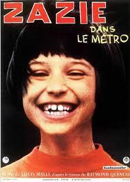 Raymond Queneau 3