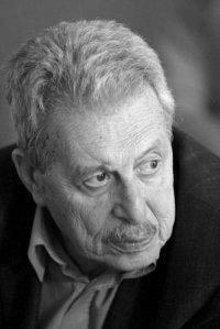 Andrzej Mandalian