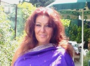 Francesca Diano