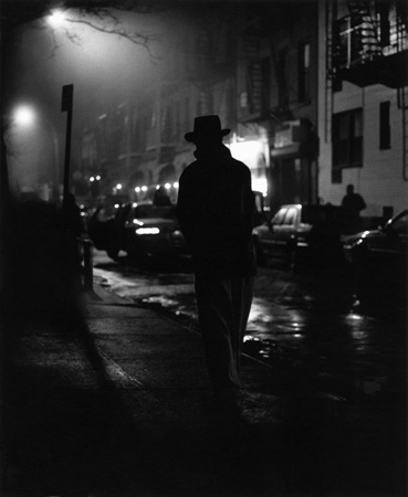 Jason Langer nightwalk_94