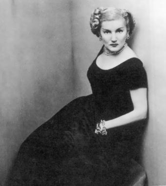 Tatiana-Yakovleva