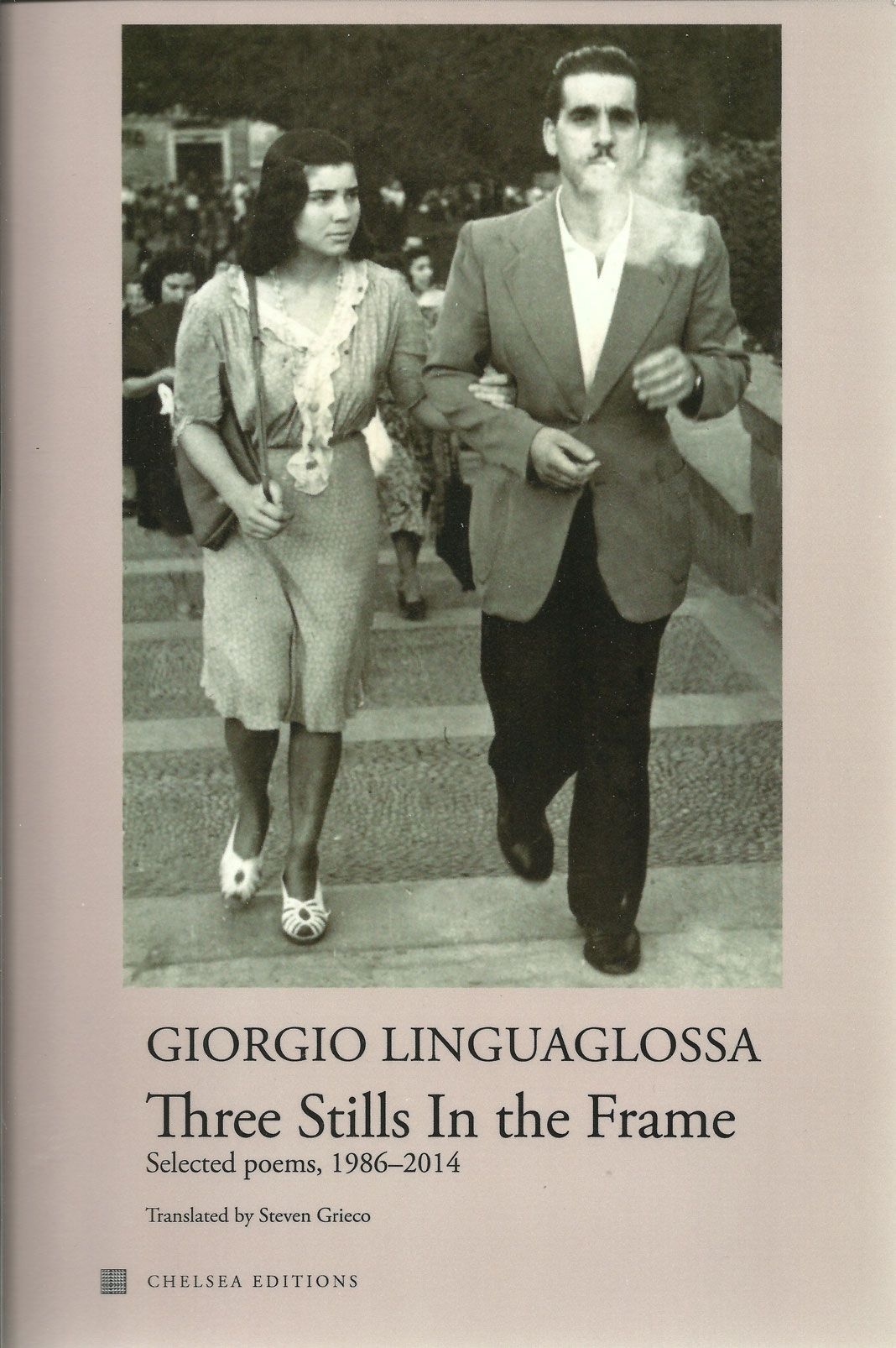Giorgio-Linguaglossa-Three Stills In the Frame 2015