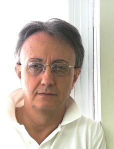 Giovanni Parrini