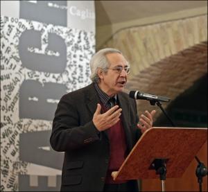 Lino Angiuli