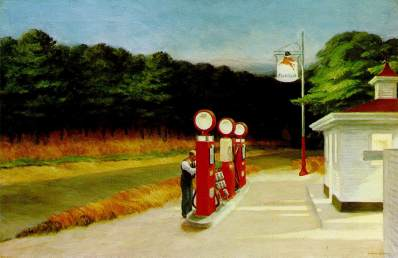 edward-hopper-gas-1940