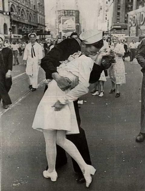 polonia 1945-fine-seconda-guerra-mondiale