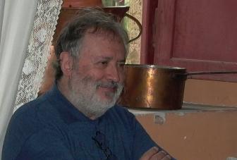 Carlo Bordini