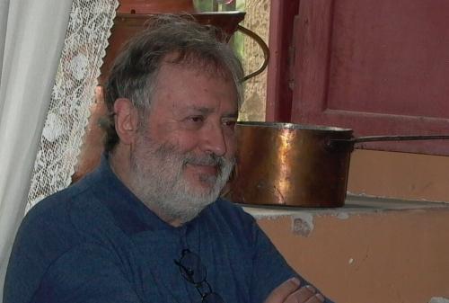 Carlo Bordini foto