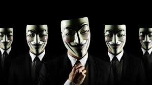 foto Anonymous 2