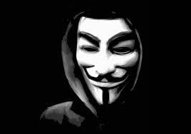 foto Anonymous 3