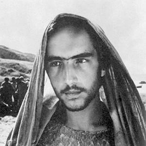 Gesù Il vangelo secondo Matteo