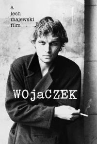 Rafał Wojaczek 1999 filmweb