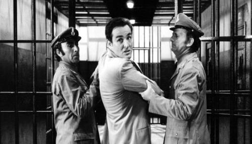 cinema In-nome-del-popolo-italiano Vittorio Gasman