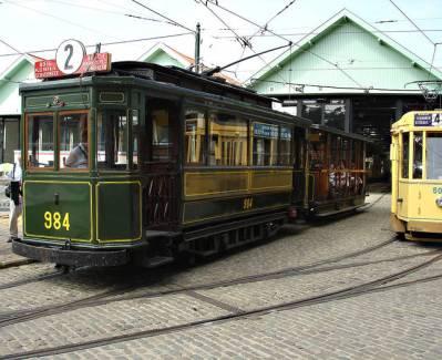 bruxelles-tram