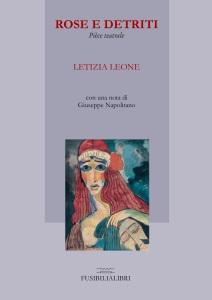Letizia Leone rose-e-detriti cover5