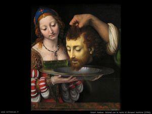 solario_andrea_514_salome_with_the_head_of_john_the_baptist_1506
