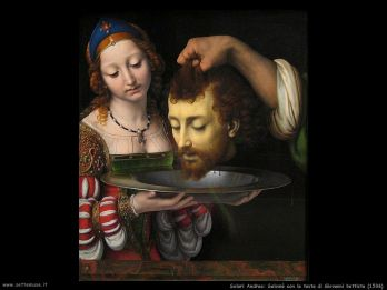 solario_andrea_514_salome_with_the_head_of_john_the_baptist_1506