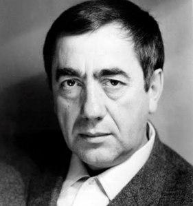 Vasko Popa,
