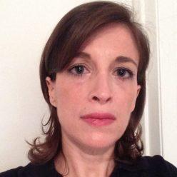 Victoria Surliuga