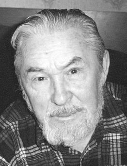 Gennadij Nikolaevič Ajgi