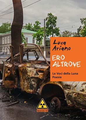 Luca Ariano ero-altrove-1