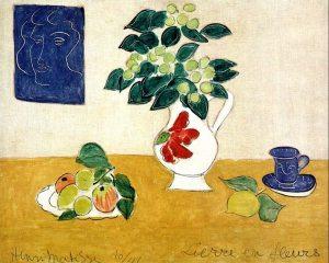 Henri Matisse 1941