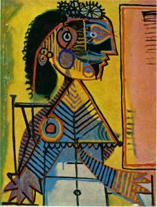 Woman-art-font-b-painting-b-font-Pablo-Picasso