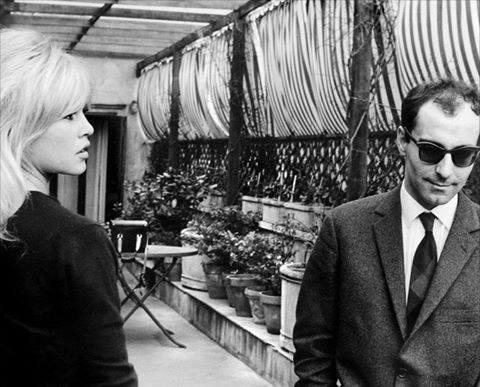 foto Brigitte Bardot foto anni sessanta