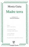 Monia Gaita Madre-terra-100x160