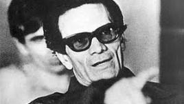 Pasolini 1978