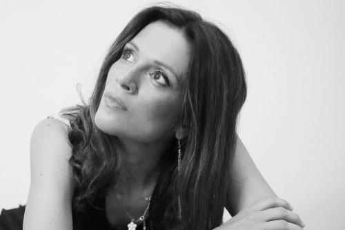 Annalisa Ciampalini 1
