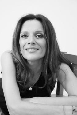 Annalisa Ciampalini