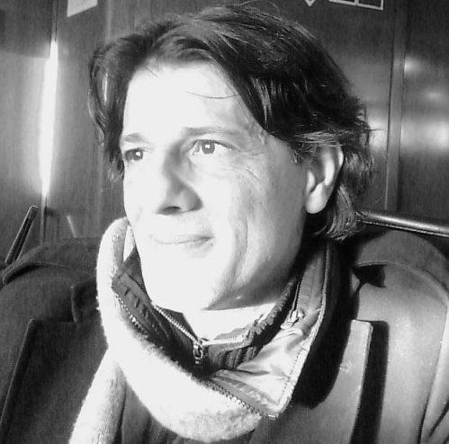 Enrico Pietrangeli ischia, 2014