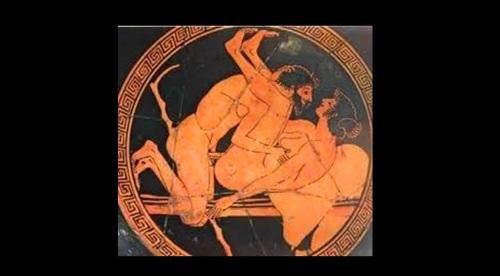etruschi 1