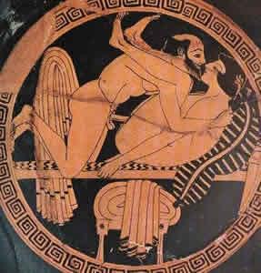 etruschi 3