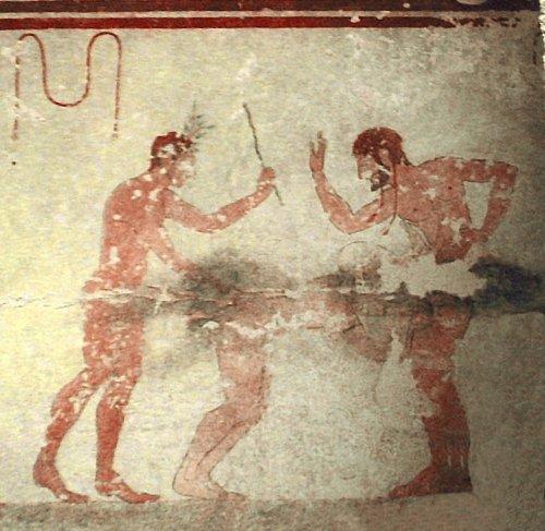 etruschi-Tomba-Della-Fustigazione 6