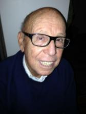 Giorgio Mannacio