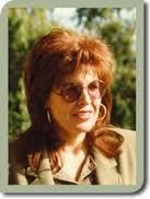 Rossella Cerniglia