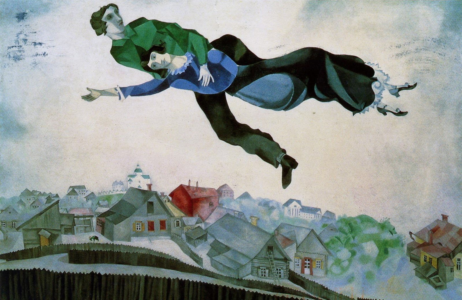 b-marc-chagall_over-the-town-021