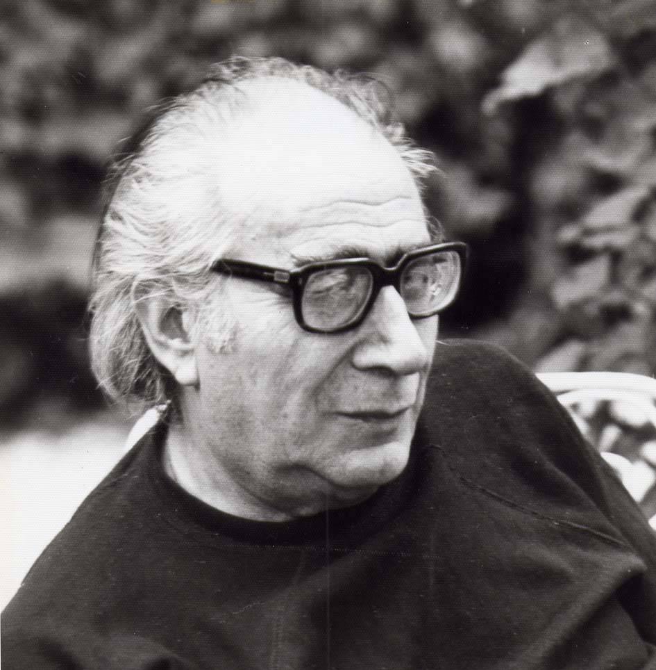 Diego-Fabbri