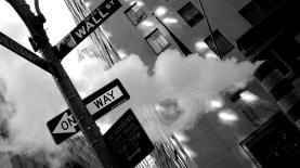 foto segnali stradali