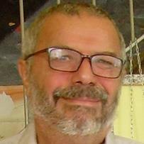 Lucio Mayoor Tosi