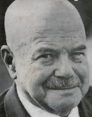 SKLOWSKIJ VIKTOR