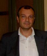 Alfredo Rienzi