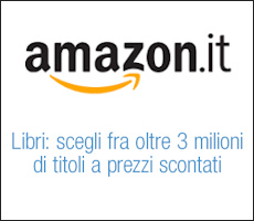 compra libri su Amazon