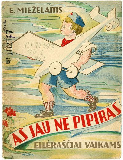 Eduardas Mieželaitis cover