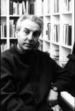 Elio Pecora