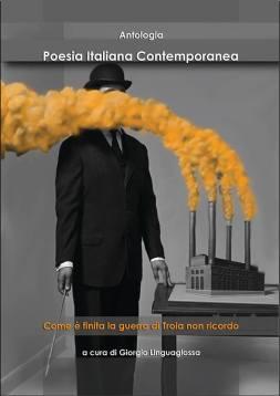 Antologia Poesia contemporanea cop. Definitiva