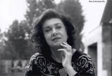 Donatella Bisutti