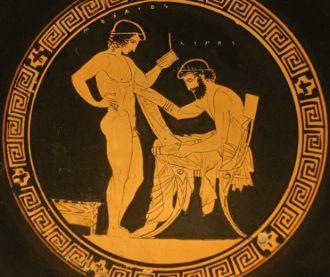 grecia scena erotica 1
